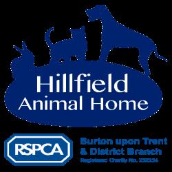 Hillfield Animal Home